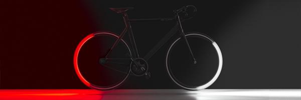 Large_revolights_bike_index_2