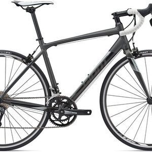 2018 Giant contend 3