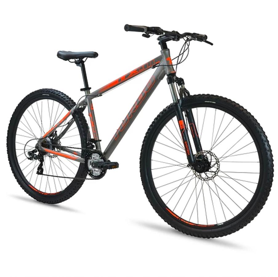 stolen 2017 turbo bicycles mexico 29 high strength aluminum mtb design