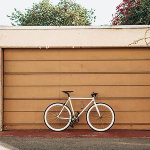 2018 Golden Cycles Shocker