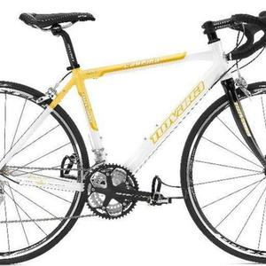 2014 Novara Carema Yellow or Gold