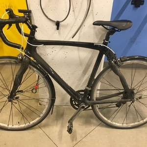 Pinarello unknown Black