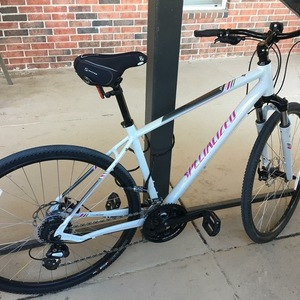 bike serial number check canada