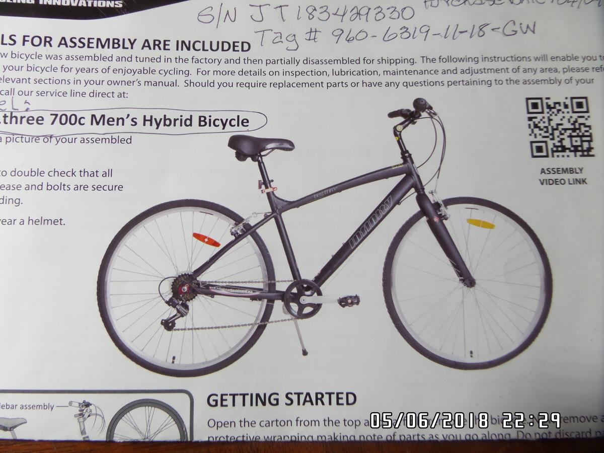 Bicycle commuting light set Bell Radian Locking Head// Tail Light Set Radian 650