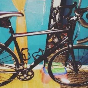 2015 Cannondale Disk 5 105 C