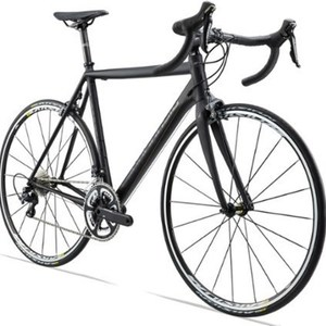 2015 Cannondale CADD10
