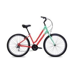 Marin Bikes Stinson ST
