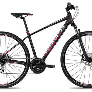 2015 Norco Bikes XFR4