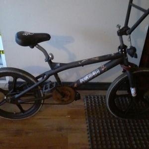 Other BMX