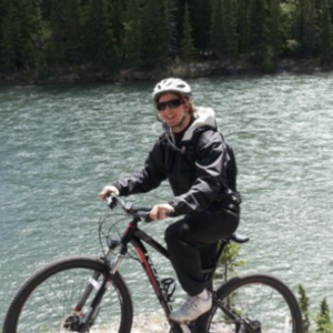 2013 Norco Bikes Fluid