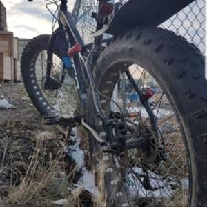 Norco Bikes Bigfoot 6.2