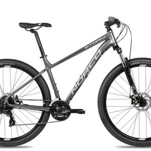 2018 Norco Bikes Storm 3