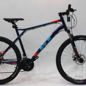 2018 GT Bicycles Aggressor Sport XL