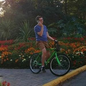 Norco Bikes Kokanee