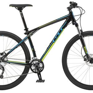 GT Bicycles Karakoram Sport