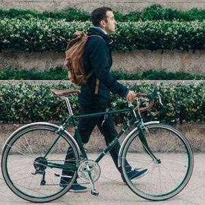 2016 PUBLIC bikes R24