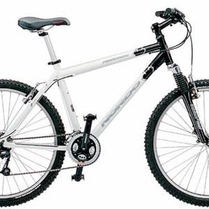 2002 Norco Bikes Kokanee