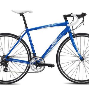 2017 Se Bikes Royale 14 Blue