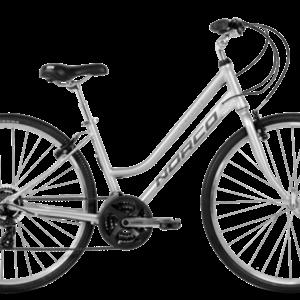 2015 Norco Bikes plateau