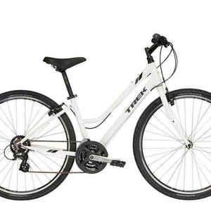 Bike registry