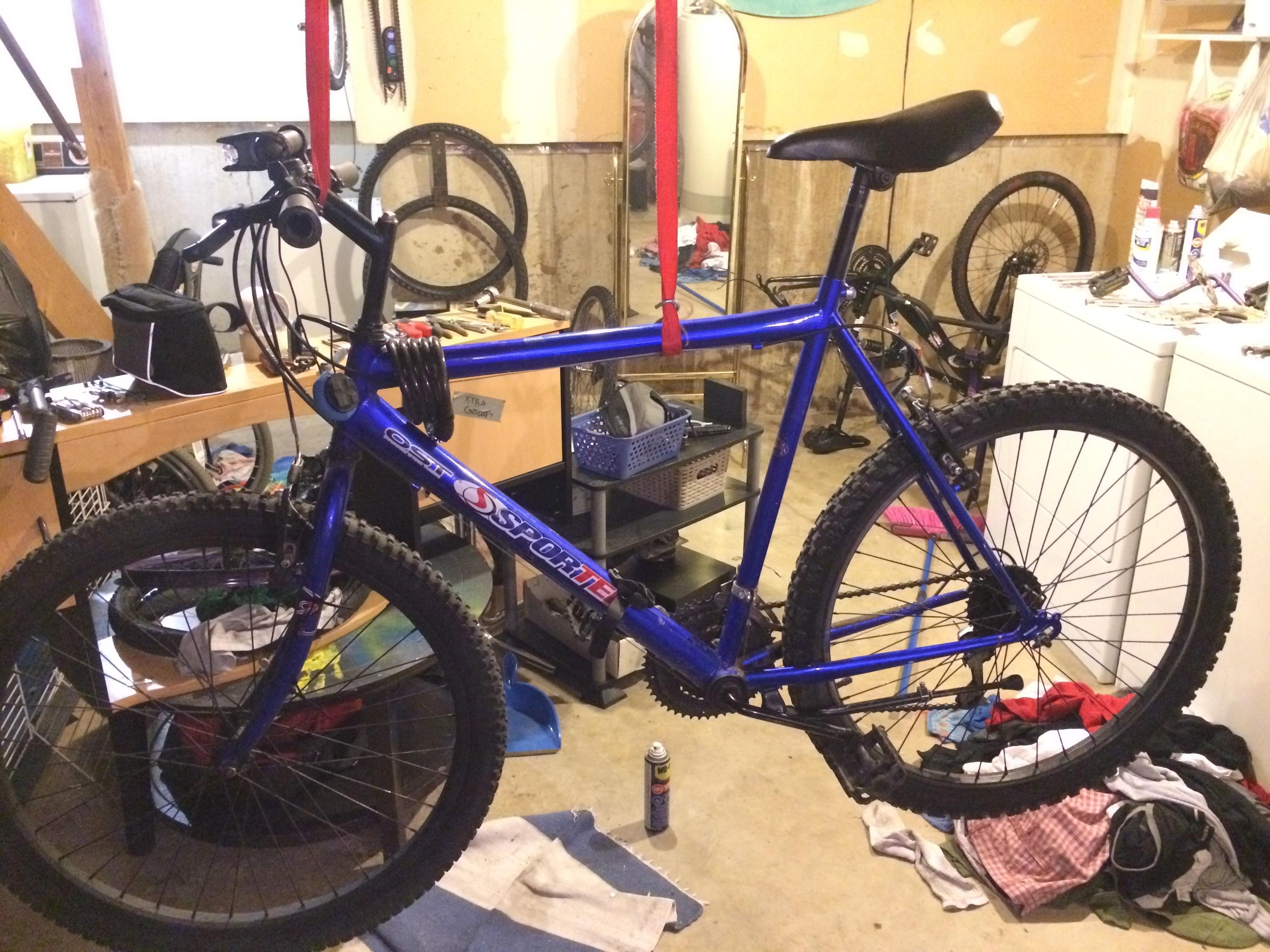 Sportek Sportek Find images of sport bike. bike index