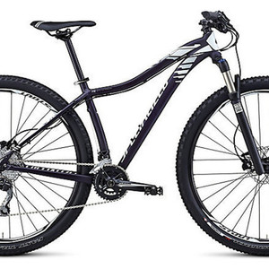 2014 Specialized Jett Comp 29