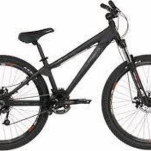 2006 Norco Bikes Norco ride