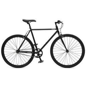 2018 Critical Cycles Harper Single-Speed