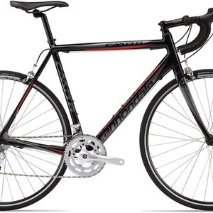 2013 Cannondale Caad8 2300
