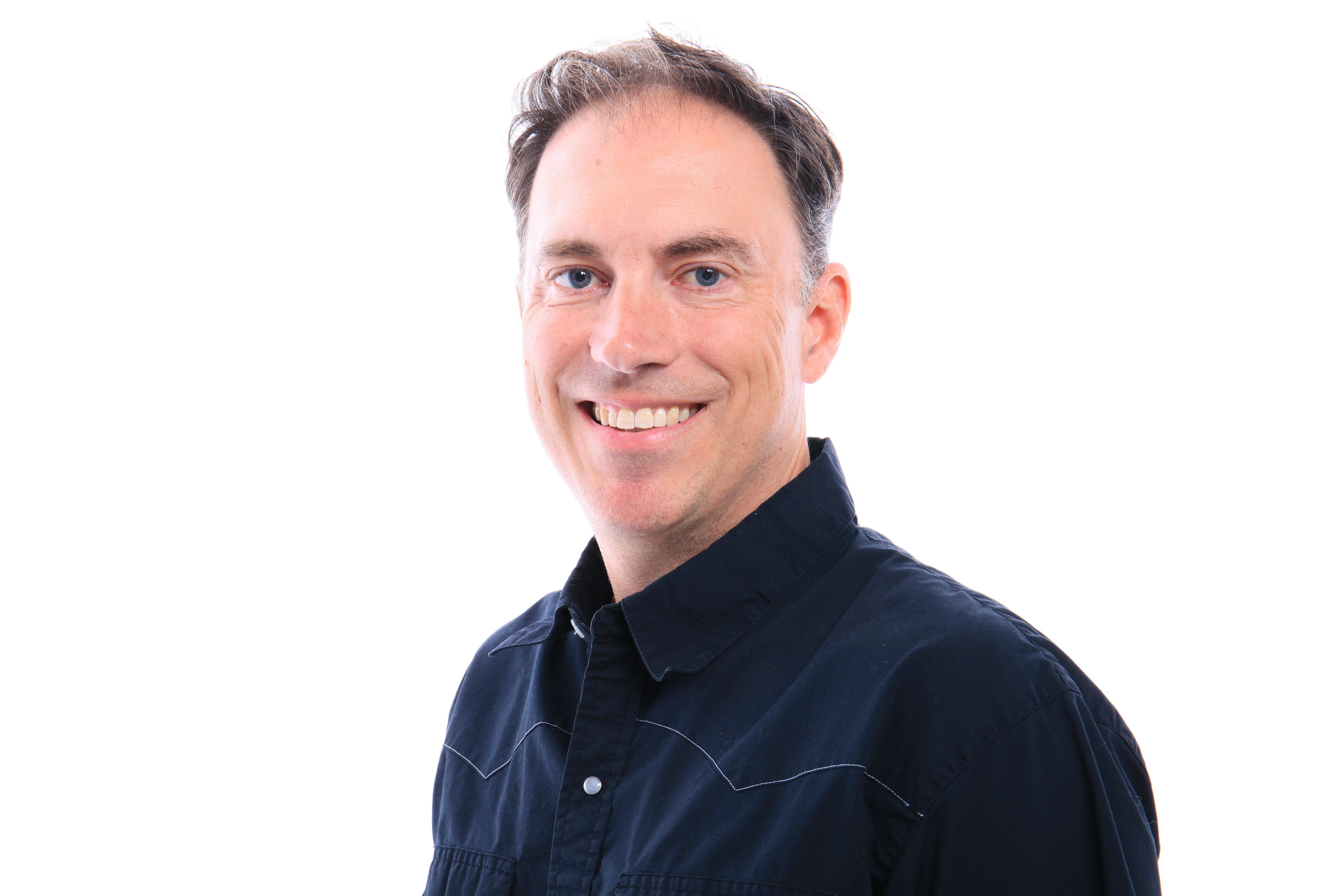 Craig Dalton