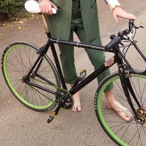 2011 Marin Bikes