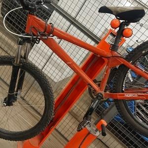 2005 Norco Bikes Norco 125 SX