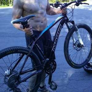 2019 Marin Bikes