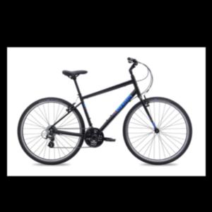Marin Bikes Larkspur cs2