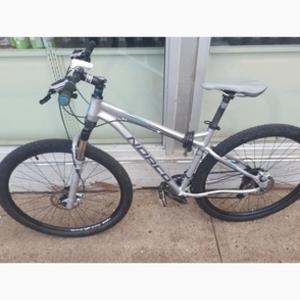 Norco Bikes XL
