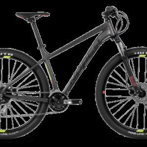 Norco Bikes Storm 9