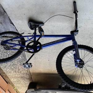 Diamondback BMX