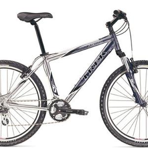 2004 Trek 4300