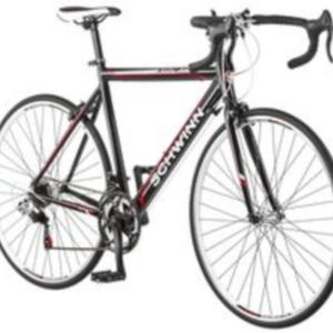 2016 Schwinn Solara Road Bike