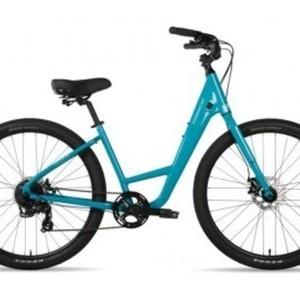 2020 Norco Bikes Scene 3