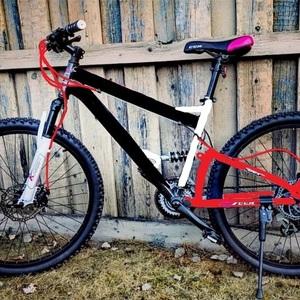 CCM ccm bikes