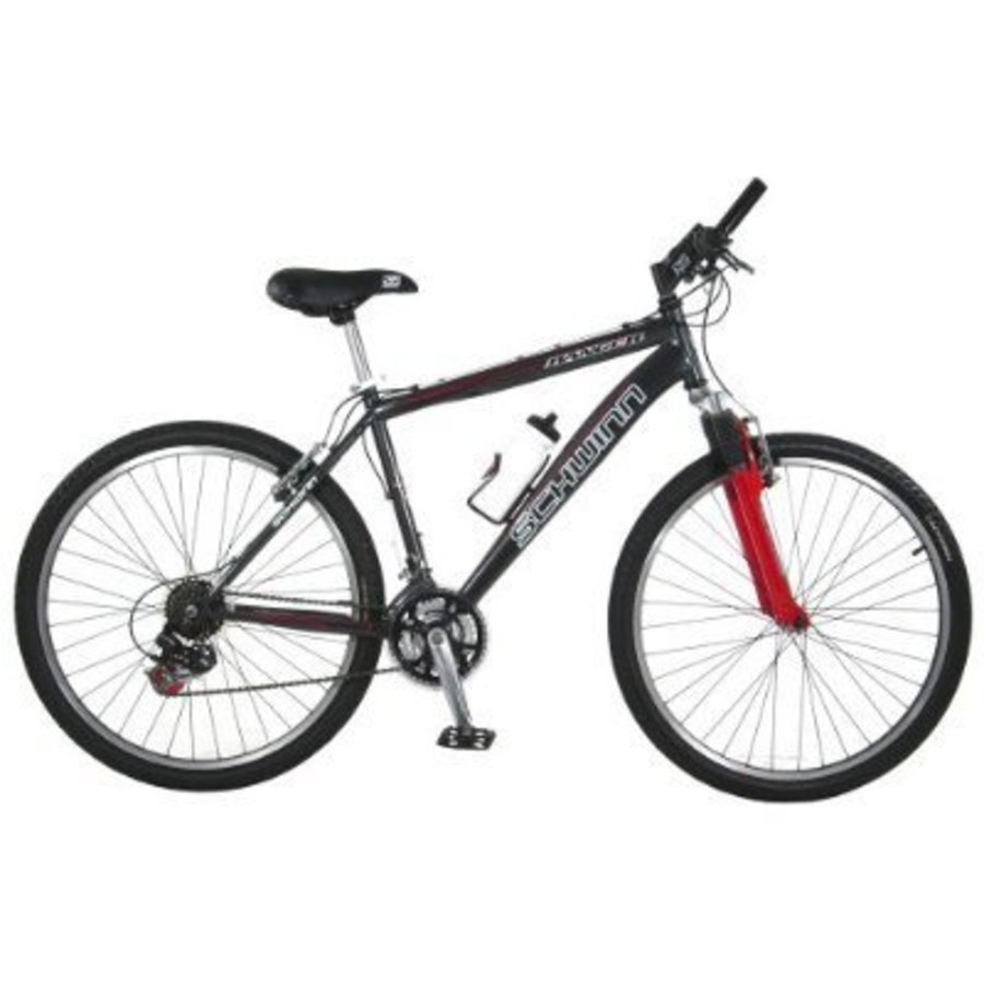 33343369aed Stolen 2009 Schwinn Ranger Mountain bike