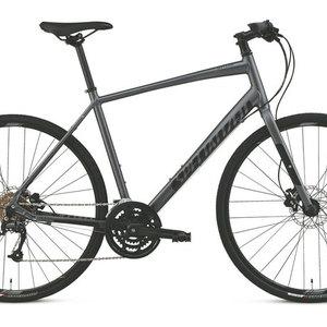 Bikes Portland Oregon Sirrus 2014 Specialized Sirrus Sport