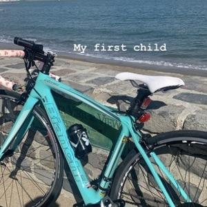 2016 Bianchi Intenso Dama Bianca Veloce 10sp Compact Bike
