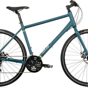 2020 REI Cycles CTY 1.1 Bike