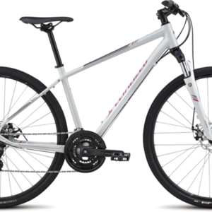 2015 Specialized Aerial
