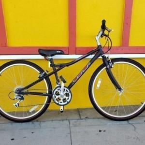 GT Bicycles Palomar