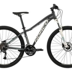 2014 Norco Bikes Storm 7.1