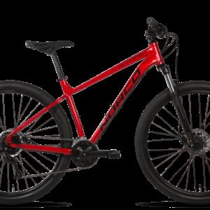 2020 Norco Bikes Mens Storm 2