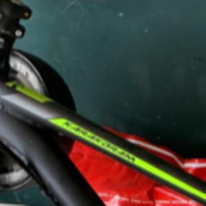 2017 GT Bicycles KARAKORAM SPORT 29